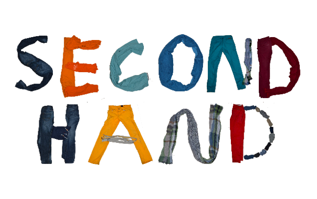 """Image result for second hand clothes sign"""""""