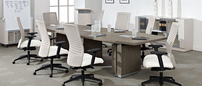 Furniture For Your Conference Room
