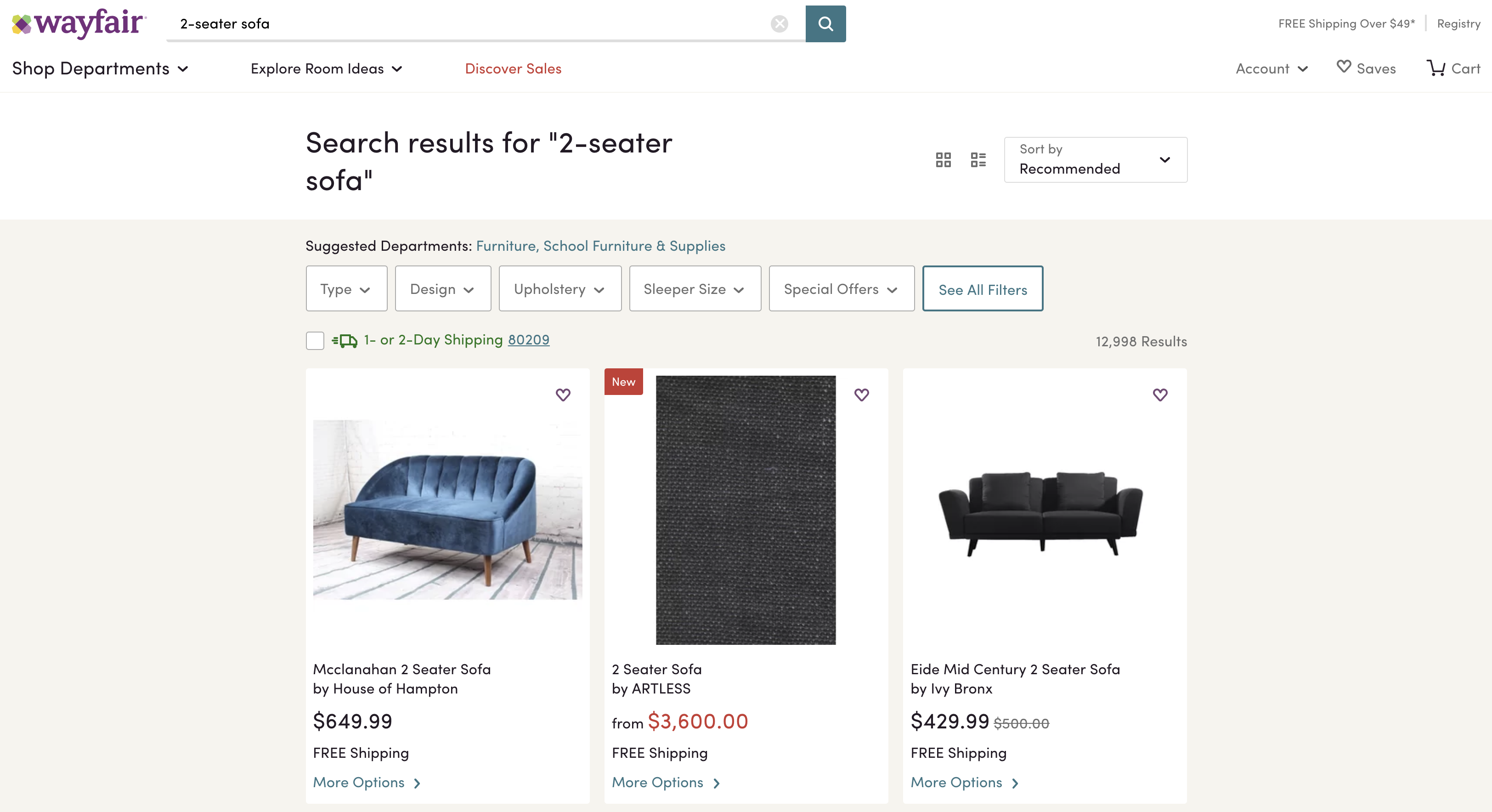 3 revelations from 28,000 hours of e-commerce UX research