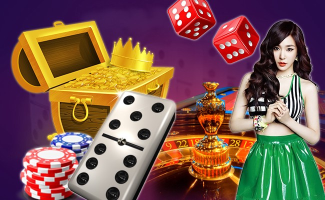 you are games gambling accurately