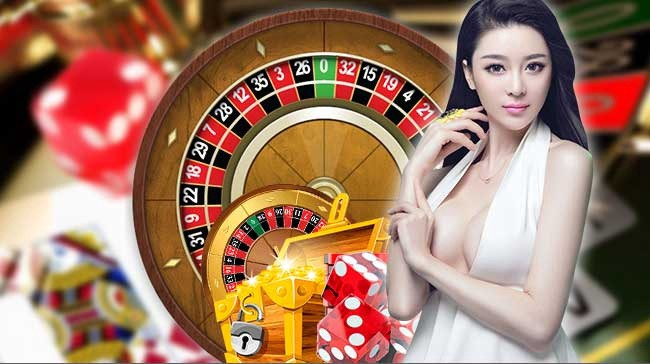 How to Pick a Trusted Online Casino Malaysia   by bodogmalaysia   Medium
