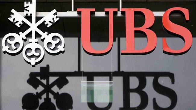 Ubs Lies For Intellectual Property Protection Smart