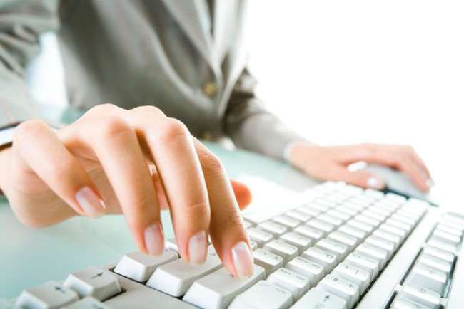 Data Entry Outsourcing and Consulting Services | Data Entry ...