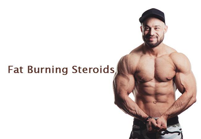 do steroids make you lose weight fast