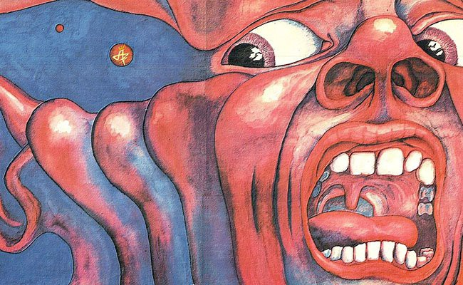 The 100 Best Classic Progressive Rock Songs: Part Five, 20–1