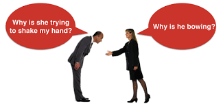 Overcoming Cultural Barrier in the BPM/BPO Industry in