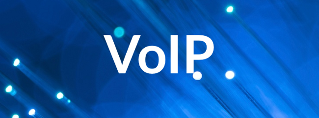 Learning VoIP, RTP and SIP (aka awesome pjsip) - Fantageek