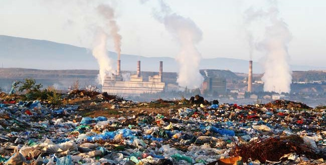 10 Commandments of a Robust Waste Management System