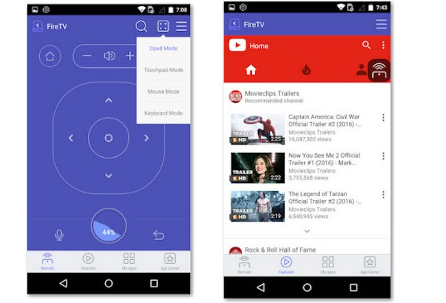 Best remote control Apps for Android Devices - Maggie - Medium
