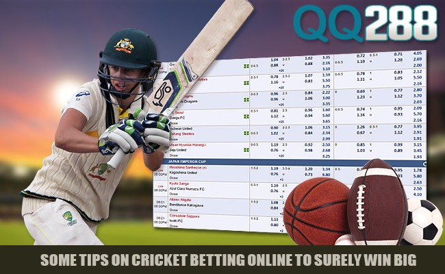Online cricket betting addax how do you buy bitcoins in person