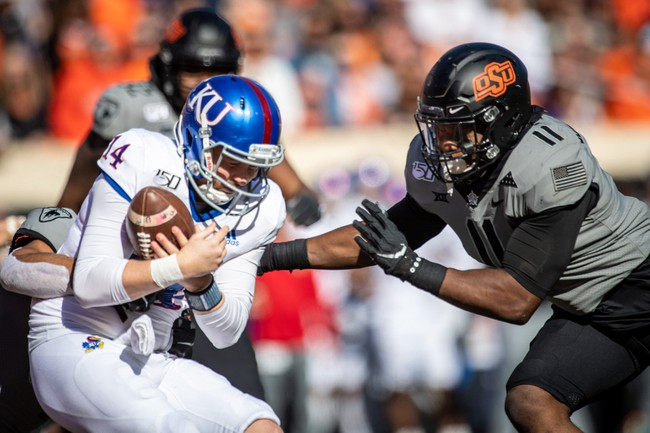 🔴{[NCAAF]}Tulsa vs Oklahoma State Live Online TV Coverage