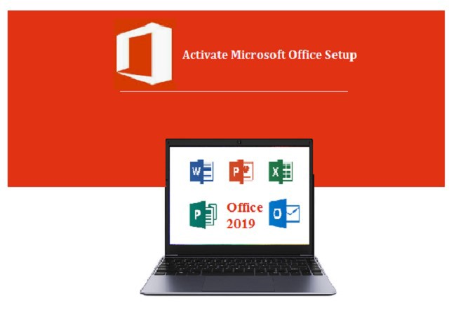 How Can You Benefit from Microsoft Office? | by Laurette Cicconi | Medium