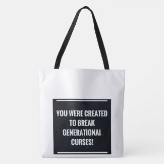 https://www.zazzle.com/eliminating_generational_curses_tote_bag-256203128641392035