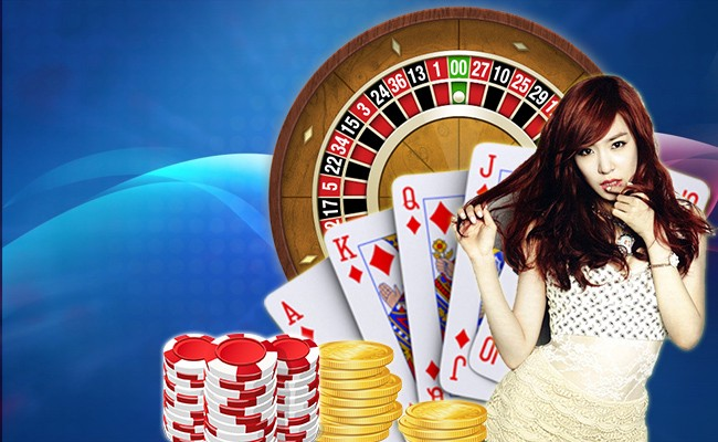 Best Poker Agent Reliable Indonesia Online Poker Agent By Agenonlieterpercaya Medium
