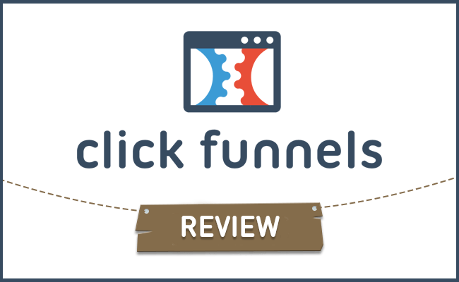 Clickfunnels And Convertkit Can Be Fun For Anyone