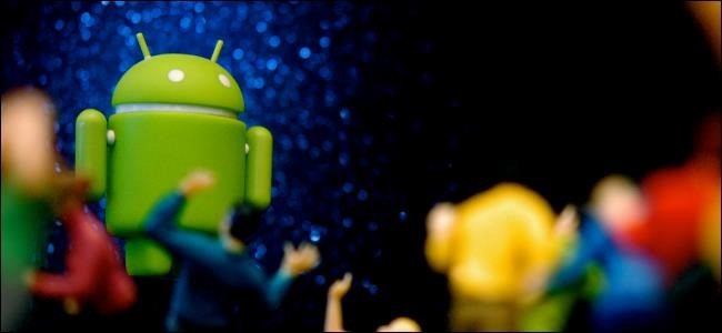 Android: WebSockets made easy - ProAndroidDev