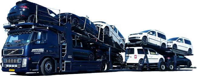 Best Car Shipping Company in USA - Auto Shipping Group - Medium