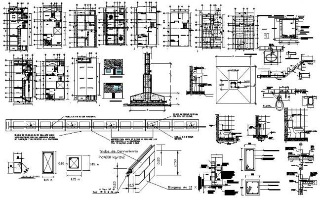 Architectural plan of the house with foundation details in ... on architect house planning, architect advertising, architect furniture, 3d home architect plans, architect community plans, architect blueprints, architect education, architect landscape, architect construction, architect tools, architect roof plans, architect house sketches, architect software, architect design, architect house ideas, architect hotels, architect wallpaper, architect engineers, architect drafting, architect office,