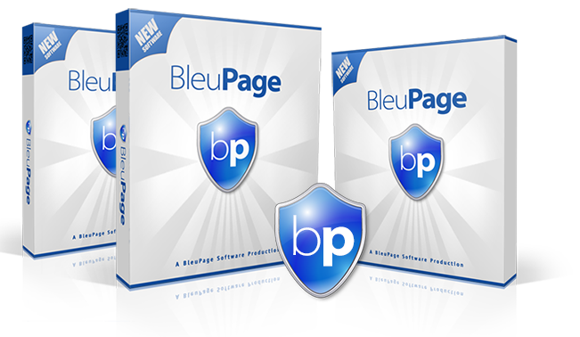 BLEUPAGE REVIEW — Best tool for Facebook marketing - Supanova ...