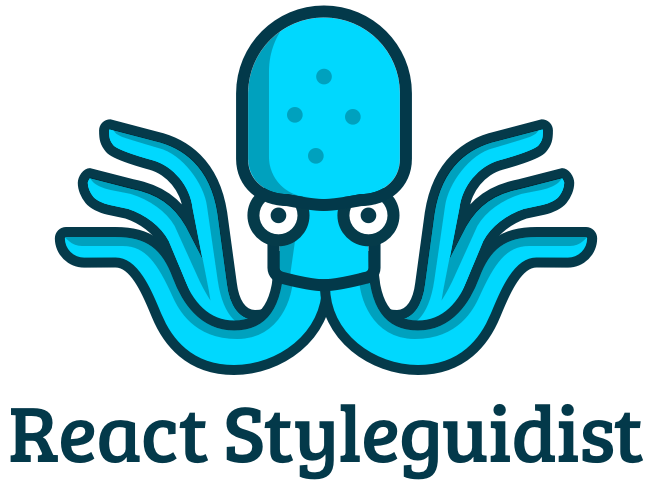 Build Your Own React Component Library