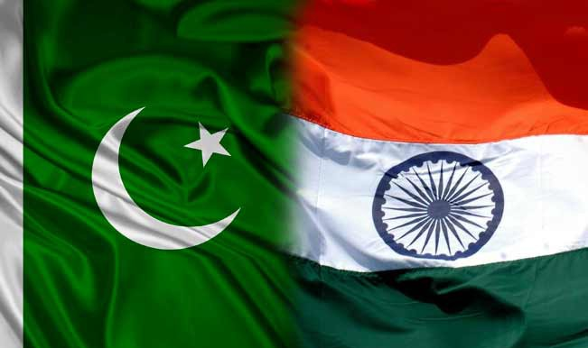 Of Colonialism, Partition and Legacies- India and Pakistan at 70