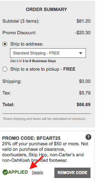 How to Find a Working Crocs Promo Code, One Extremely Comfortable