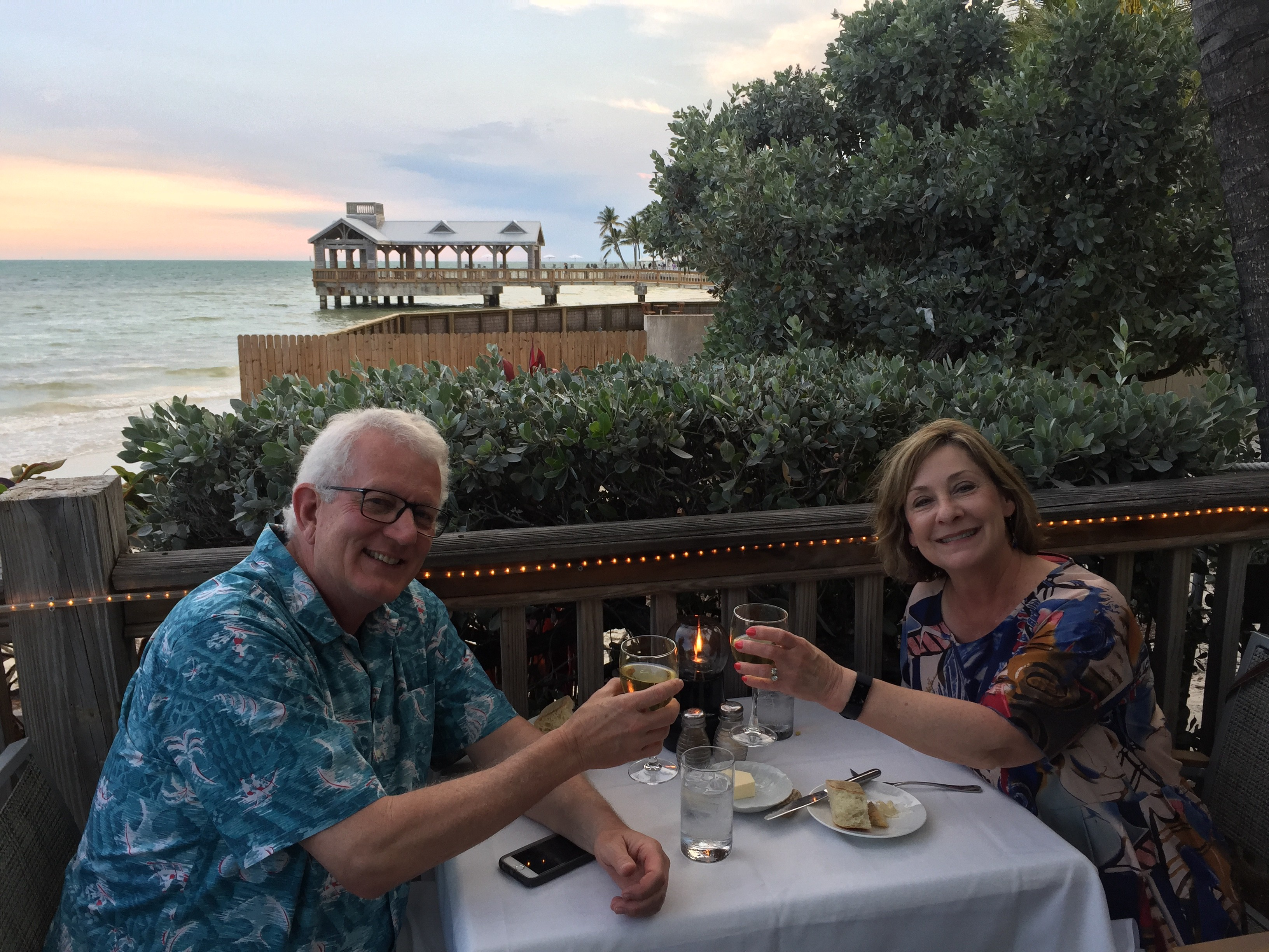 KEY WEST AND 'WHEN PIGS FLY'….. Travelin' Arkansan has ...