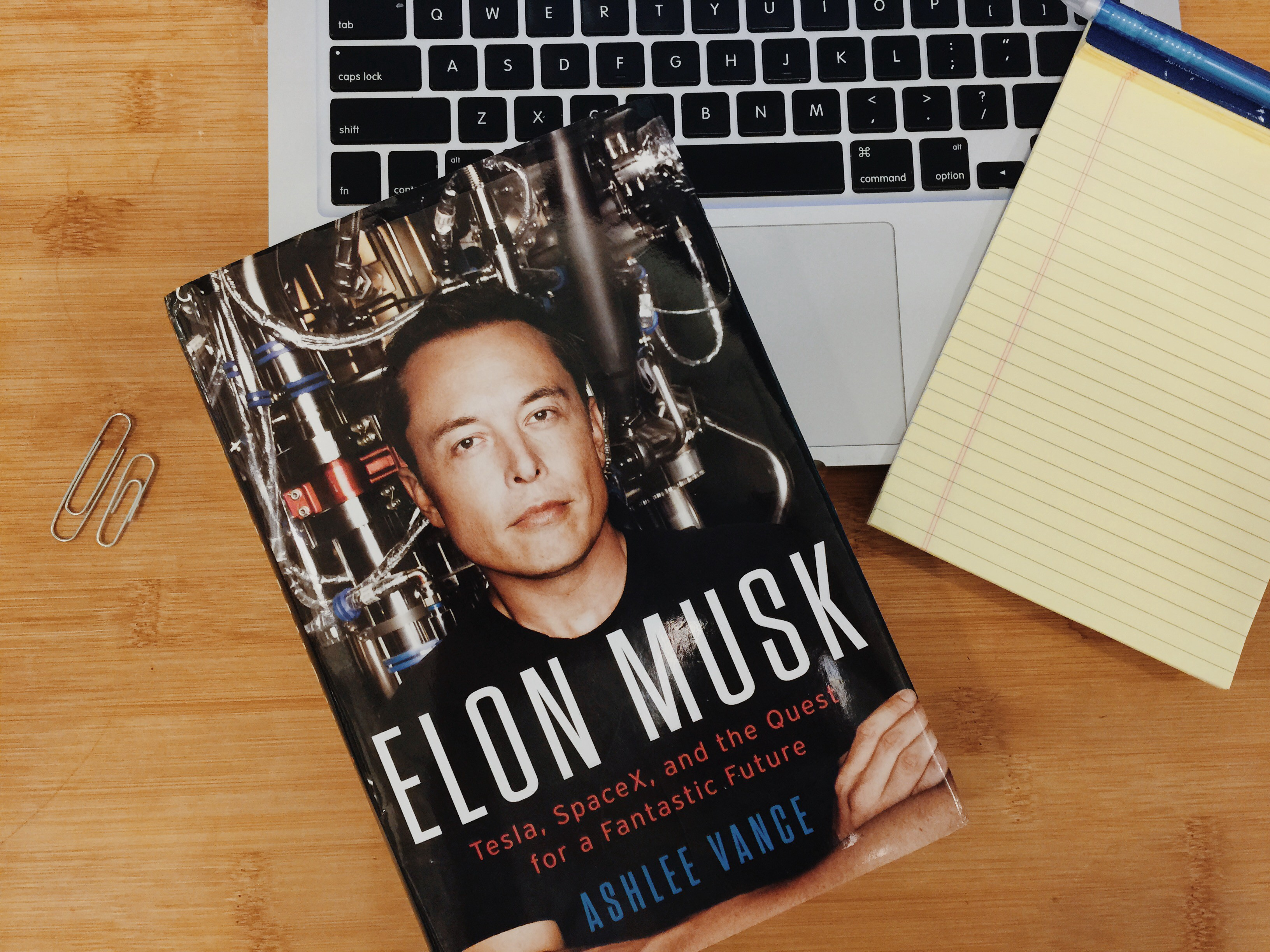 Top 10 Rules Of Elon Musk in Hindi By Book Elon Musk