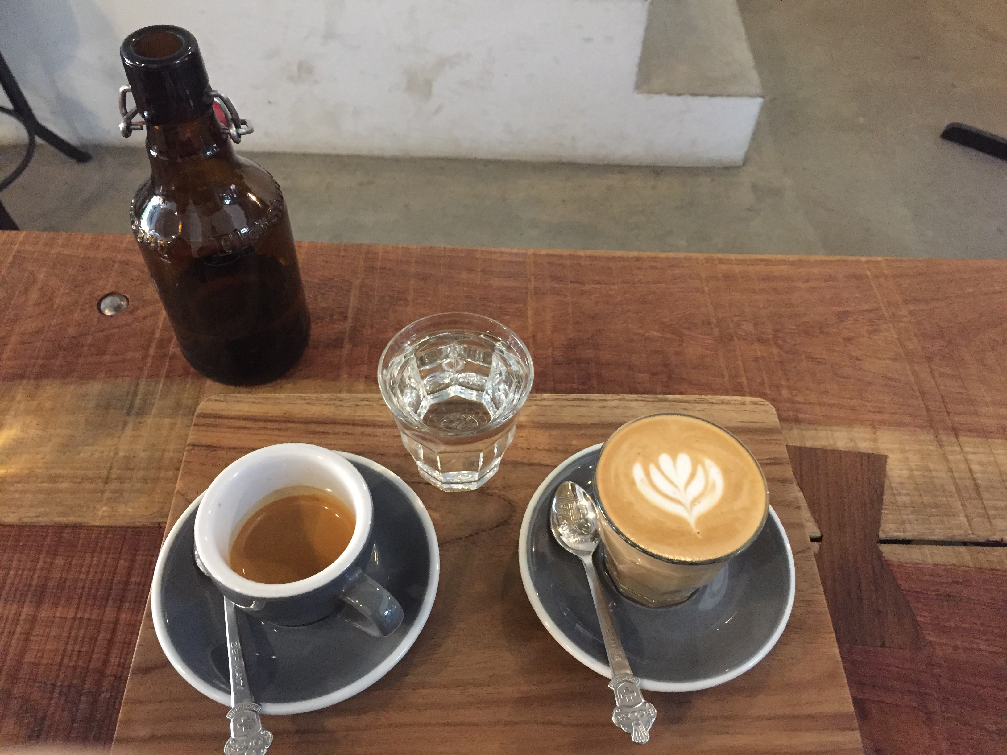 Chiang Mai Cafes Top Picks Of Where To Work And Drink By Lb Ben Johnston Posts By Lb