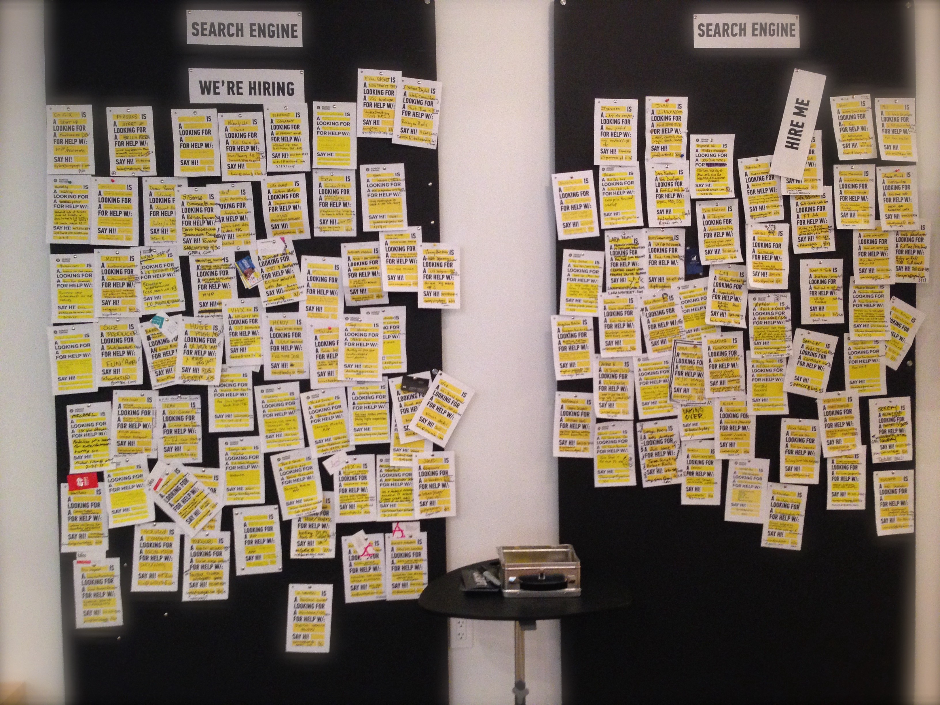From Ux Bootcamp To Full Time Ux Designer Things I Wish I D Known Three Years Ago By Ruohan Chen Ux Collective