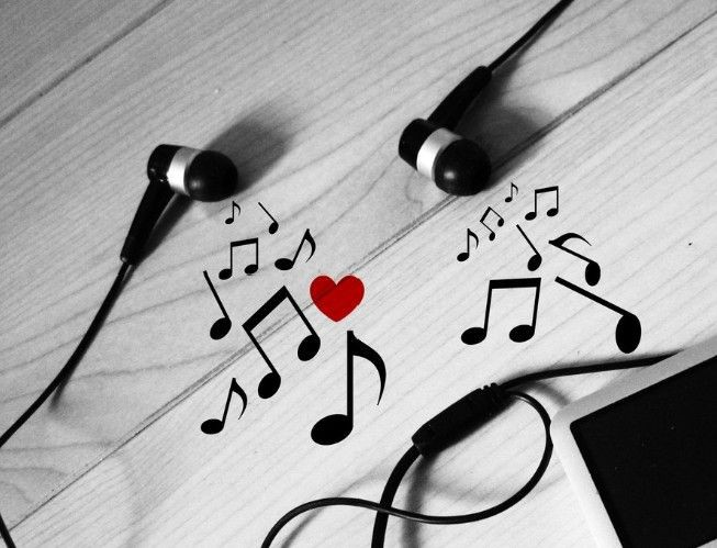 The Perfect Gift For Music Lovers By Palak Sahani Medium