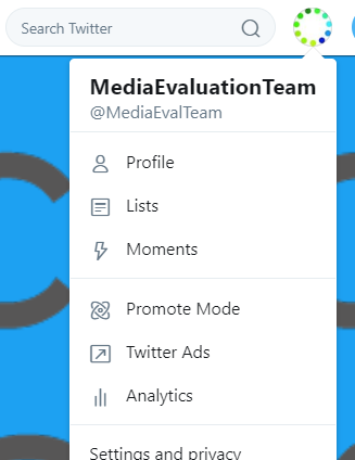 How to…calculate and compare owned media engagement rates