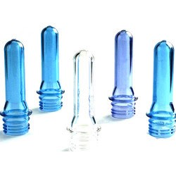 Different Manufacturing Process Of Pet Preforms Products By Vishal Parasrampuria Medium