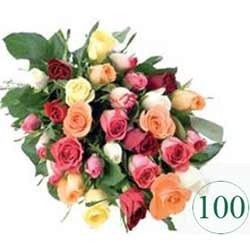 Send Flowers To Your Loved Ones Neha Jindal Medium