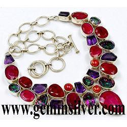 What 92 5 Means on Jewelry - Wholesale Silver Jewelry - Medium