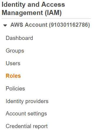 Make Data Acquisition Easy with AWS & Lambda (Python) in 12