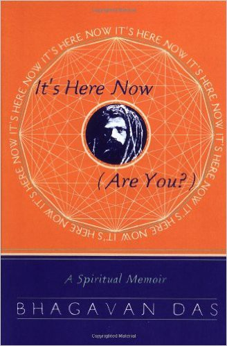 The Dharma and Cult of Bhagavan Das: An interview by Lee Bob