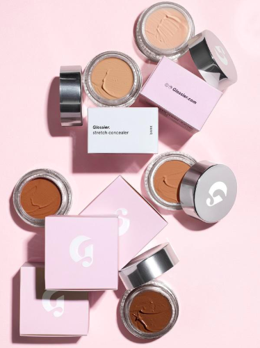 Mask Duo by Glossier #15