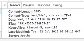 Why is Apache Vulnerable by Default? - Cotten IO