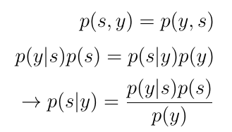 Bayes' Theorem: The Holy Grail of Data Science - Towards