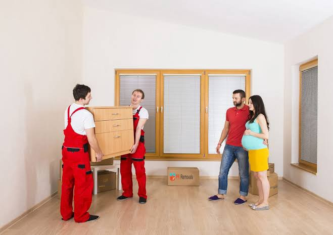 Hire The Best Furniture Removalists Sydney | by Mani Butler | Medium