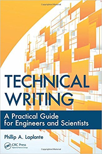 the insiders guide to technical writing