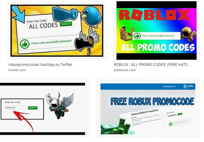 How To Get Free Robux On Apple Iphone Free Robux Get Free Roblox Promo Codes List For Robux 2020 Robux Generator Tool By Breluis Medium