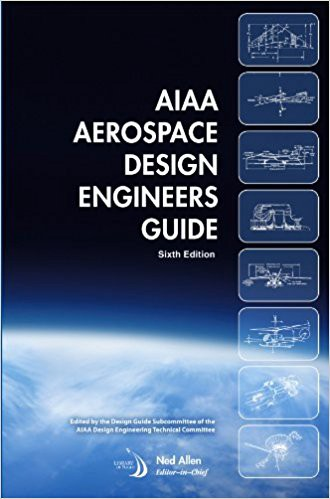 Top 10 Resources For Aerospace Engineers By James Garth Medium