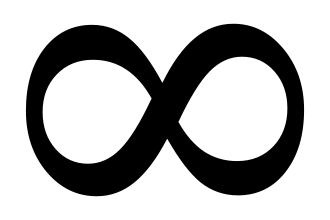 how to work with infinity in python amirali sanatinia medium