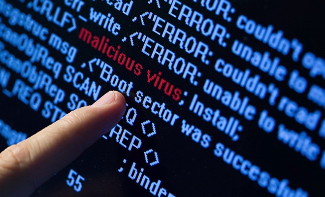 Malware Analysis: First Steps — Creating your lab - Emma