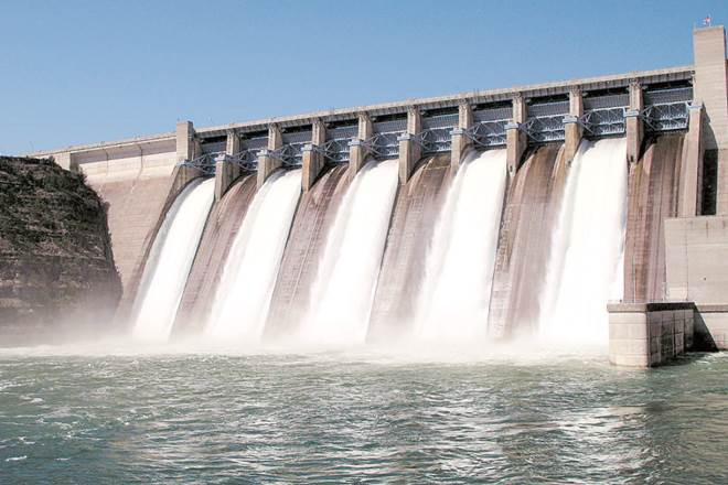 The 21st Century Version of Hydropower | by Denis Pombriant | Medium