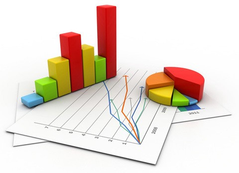 data analysis and statistical inference a quick guide