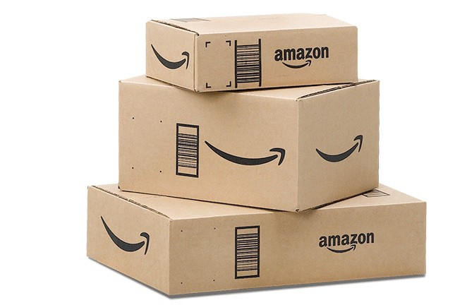 Amazon takes vertical integration to a new level - Enrique