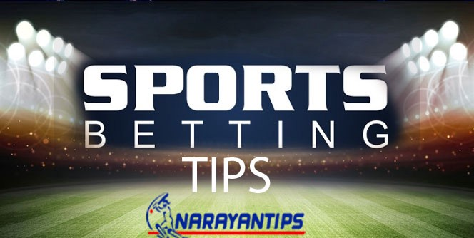 All sports bet tips cepina arbitrage betting